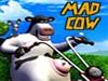 Луди крави игра