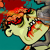 Mass Mayhem Zombie Expansion game