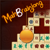 MahBrainJong game