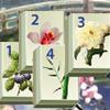 Mahjong - völgy a hegység játék