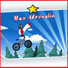 Max Adrenalin game