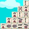 Enlace de Mahjong 2 5 juego