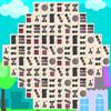 Collegamento di Mahjong 2 2 gioco