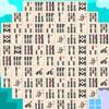 Enlace de Mahjong 2 3 juego