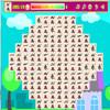 Enlace de Mahjong 2 1 juego