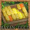 Maja Gold játék