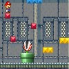 Mario Tower Coins 3 game