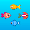 Marine Fish Quest game
