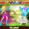 fairies games