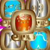 Маите махджонг игра
