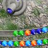 Мрамор стрелецът игра