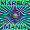 Marble Mania game