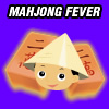 Mahjong Fever game
