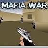 Maffia háború játék