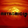 Mathomics 2 jeu