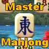 Master Mahjong game