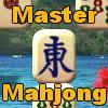 Master Mahjong game