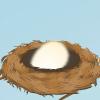 Huevos de magia juego