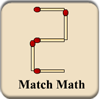 Match Math 2 game