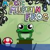 Magische Muffin Frosch Spiel