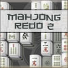 Mahjong Redo 2 game
