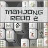 Refaceţi Mahjong 2 joc