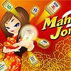 Mahjong2 oyunu