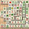 Master Mahjongg game