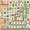 Master Mahjongg oyunu