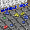 MarbleBox game