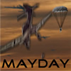 MayDay game