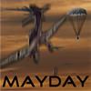 MayDay Spiel