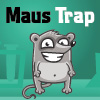 Maus Trap game