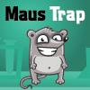 Maus Trap spel