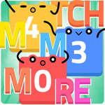 Match Me More juego