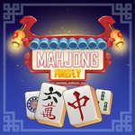 Luccio di Mahjong gioco