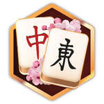 Mahjong Flowers game