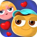 Maze Lover game