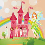 Magic Fashion World juego