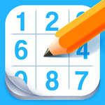 Majster Sudoku hra