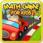 Joc mathematic pentru copii