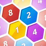 Potrivire patru joc