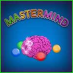 Beyni oyunu