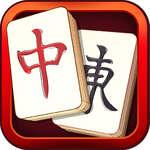 Mahjong Quest joc