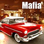 Mafia-Fahrer Vice City Crime Spiel