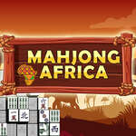 Mahjong Visul african joc