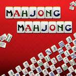 Mahjong Mahjong game