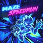 Laberinto Speedrun juego
