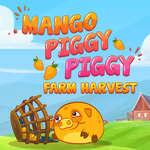 Mango Domuzcuk Domuz Çiftliği oyunu