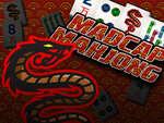 Madcap Mahjong gioco